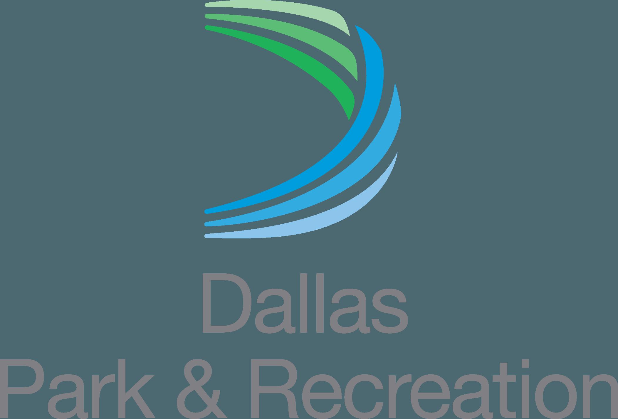 Dallas Aquatics Tx Official Website Official Website